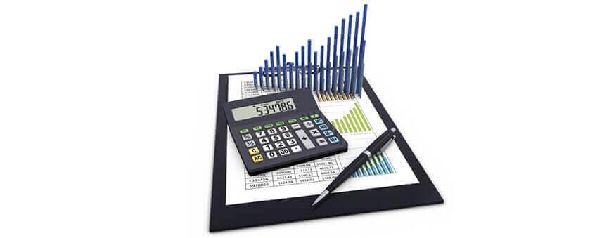 presupuestos de construcción a medida económicos