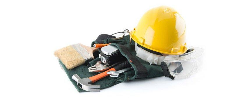 seguridad y protocolos de seguridad en el trabajo
